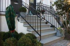 Treppen_2.jpg