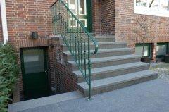 Treppen_5.jpg