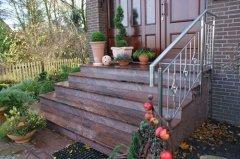 Treppen_10.jpg