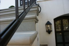 Treppen_4.jpg