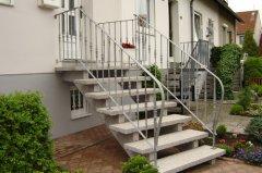 Treppen_8.jpg